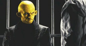 Source: http://sincity.wikia.com/wiki/File:Yellow_in_the_cage.jpg