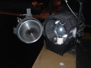 Souce: http://en.wikipedia.org/wiki/Fresnel_lantern