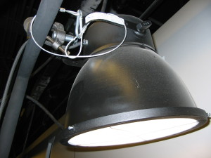 Source: http://en.wikipedia.org/wiki/File:Scoop_Light.jpg