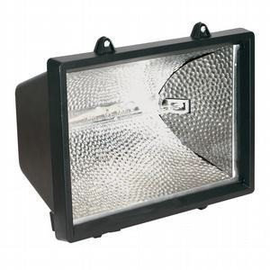 flood light 1000w