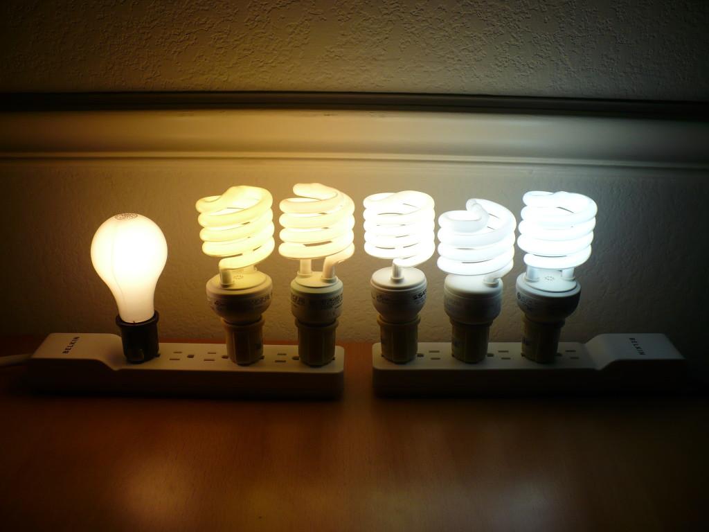 2  Understanding the light | ELS - European Lighting School