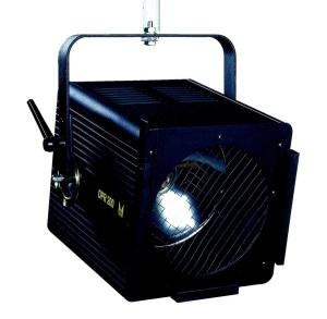 DPR 250W 24V