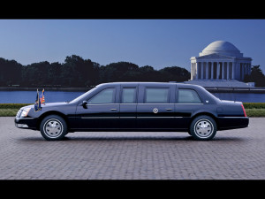 Source: https://thetfp.com/tfp/tilted-motors/81487-bushs-ride-cadillac-dts-presidential-limousine.html
