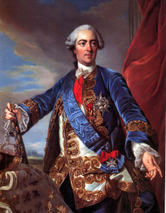 Source: http://commons.wikimedia.org/wiki/File:Louis_XV;_Buste.jpg