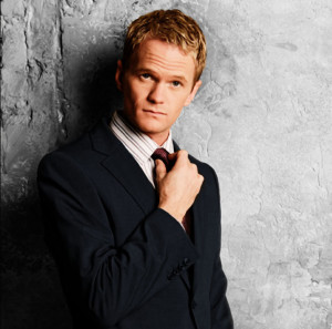 Source: http://howtobelikebarneystinson.com/how-to-be-like-barney-stinson/