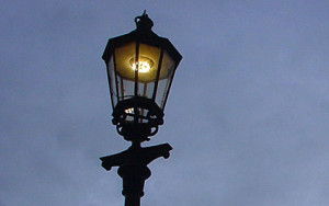 london-gas-lamps-05
