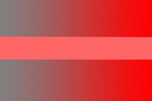 satur