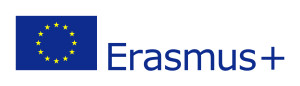 eu_flag-erasmus-_vect_pos