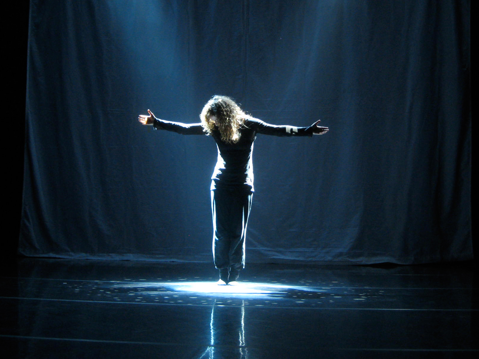 2/ Understanding the Light & What can I get by learning?   ELS - European Lighting School azcodes.com