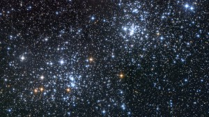 Source: http://scienceblogs.com/startswithabang/2013/02/08/the-universe-is-alive/